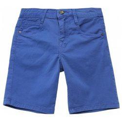 Pantaloni scurti baieti Losan albastru 8-16 ani