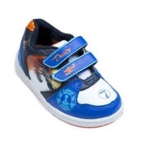 Adidasi copii Disney Planes 25-30