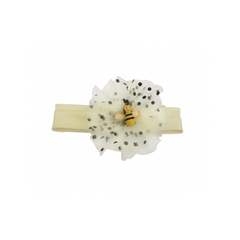 Bentita albinuta, marime 0-3 luni