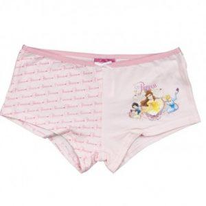 Boxeri fete Princess roz