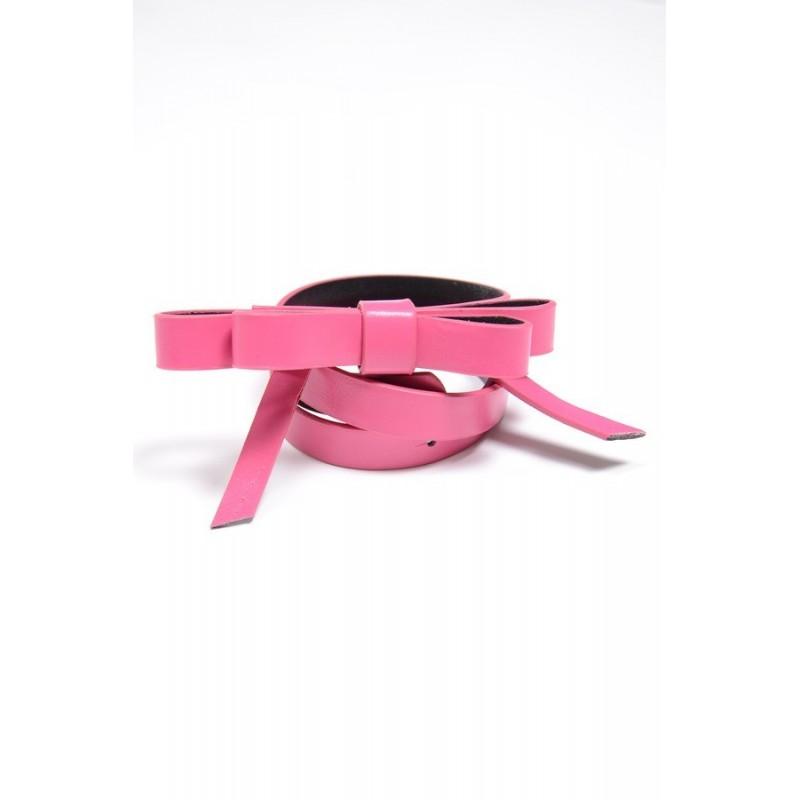 Curea fete roz