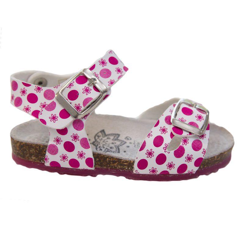 Sandale fete NAHA Primigi 25-31