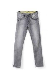 Jeans baieti Losan gri,12,14,16 ani
