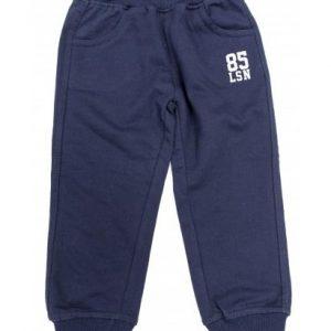 Pantaloni baieti Losan, marimi 4-7 ani