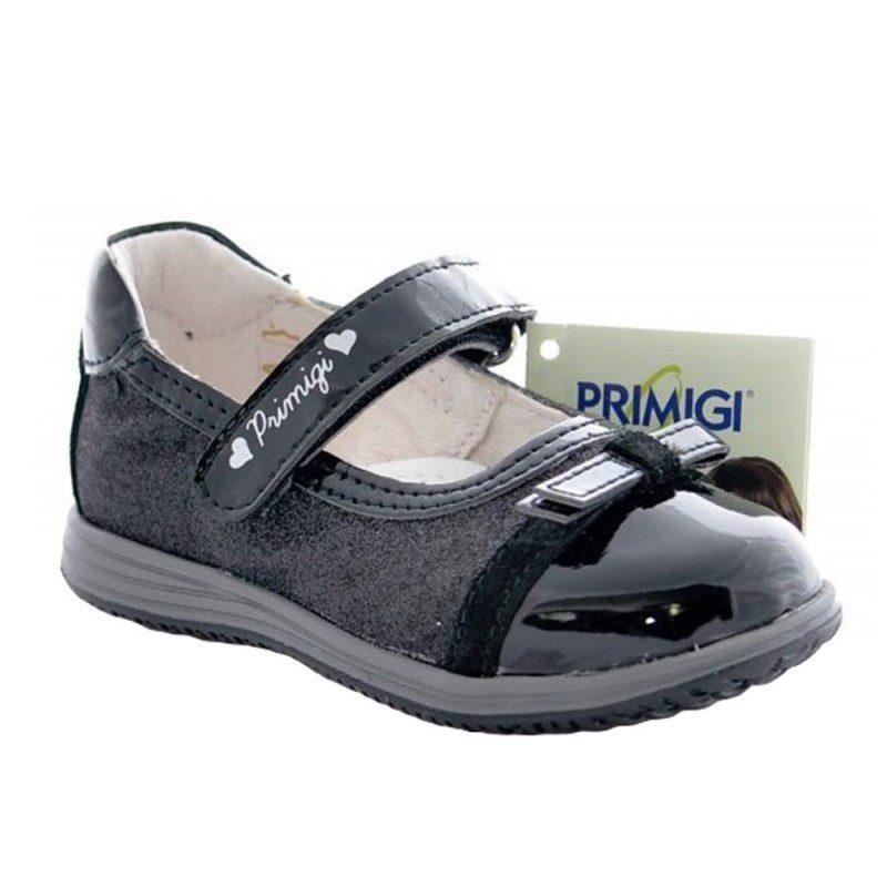 Pantofi fete Anila Primigi, marime 21
