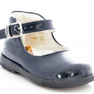Pantofi fete KETTY Primigi, marimea 20,22