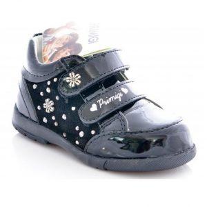 Pantofi fete Primigi Runa, marimea 20