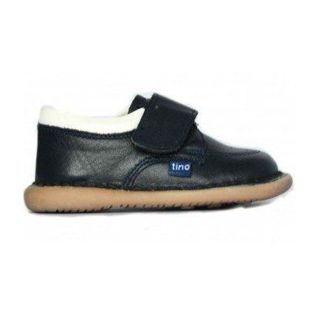 Pantofi piele 3122, marimi 18-22
