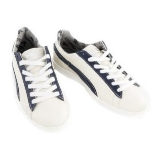 Pantofi piele Rebel, marimi 36-40