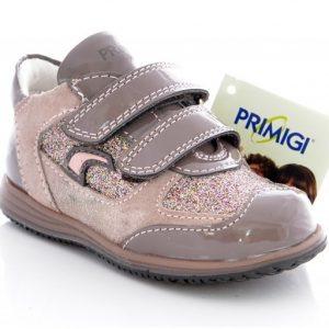 Pantofi sport Primigi Chigo