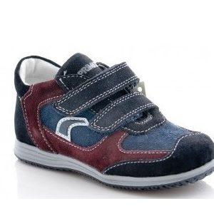 Pantofi sport Chigo Primigi, marime 18