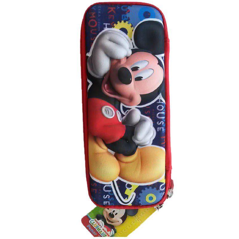 Penar copii Mickey