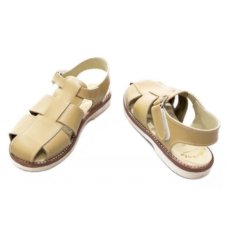 la câteva zile distanță pantofi de separare cel mai bun online Sandale copii piele Arena, marimi 28-35 - Haine si incaltaminte ...