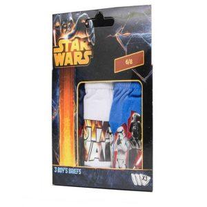Set chilotei Star Wars