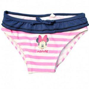 Slip inot copii Minnie Mouse