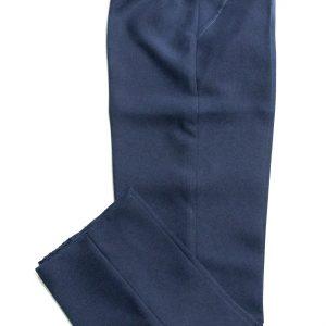 Pantaloni baieti bleumarin pentru scoala