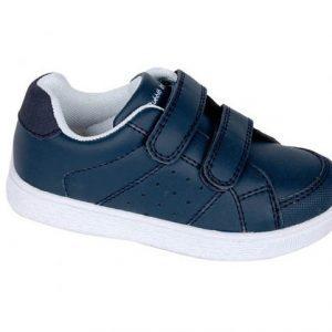 Pantofi sport copii A2102 bleumarin 24-36