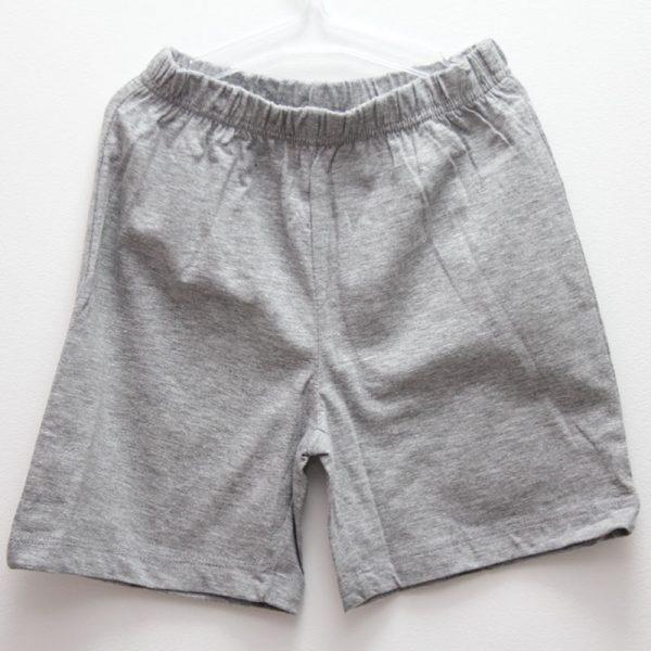 Set tricou cu pantaloni scurti Pac is Back