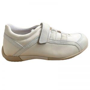 Pantofi sport copii Primigi