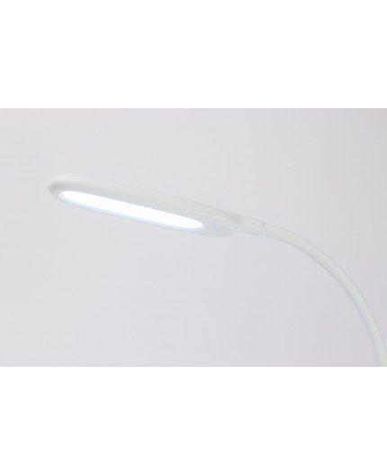 LAMPA LED DE BIROU L5