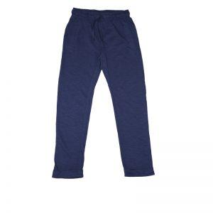Pantaloni sport lungi copii Losan 6017AB blemuarin 8-16 ani