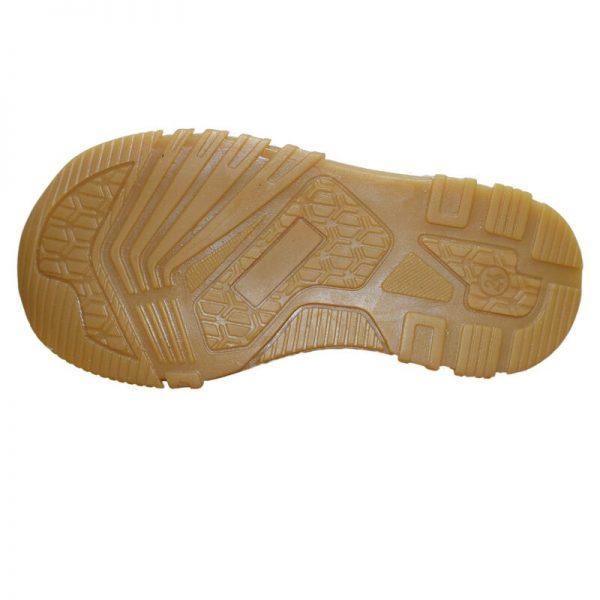 Pantofi copii cu siret din piele naturala, marimi 24-29